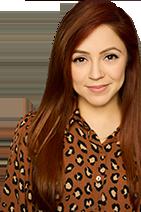 Alyssa Barrios