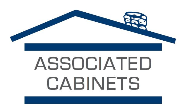 Associated Cabinets logo