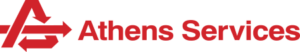 Athens-Logo