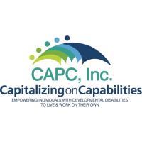 CAPC-logo-NEW.jpg