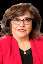 Celia Alvaraz