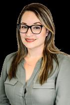Christina Almaraz