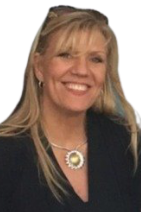Christy Wyant