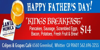https://www.whittierchamber.com/wp-content/uploads/Crepes-Grapes-Cafe-Fathers-Day-400x200.jpg