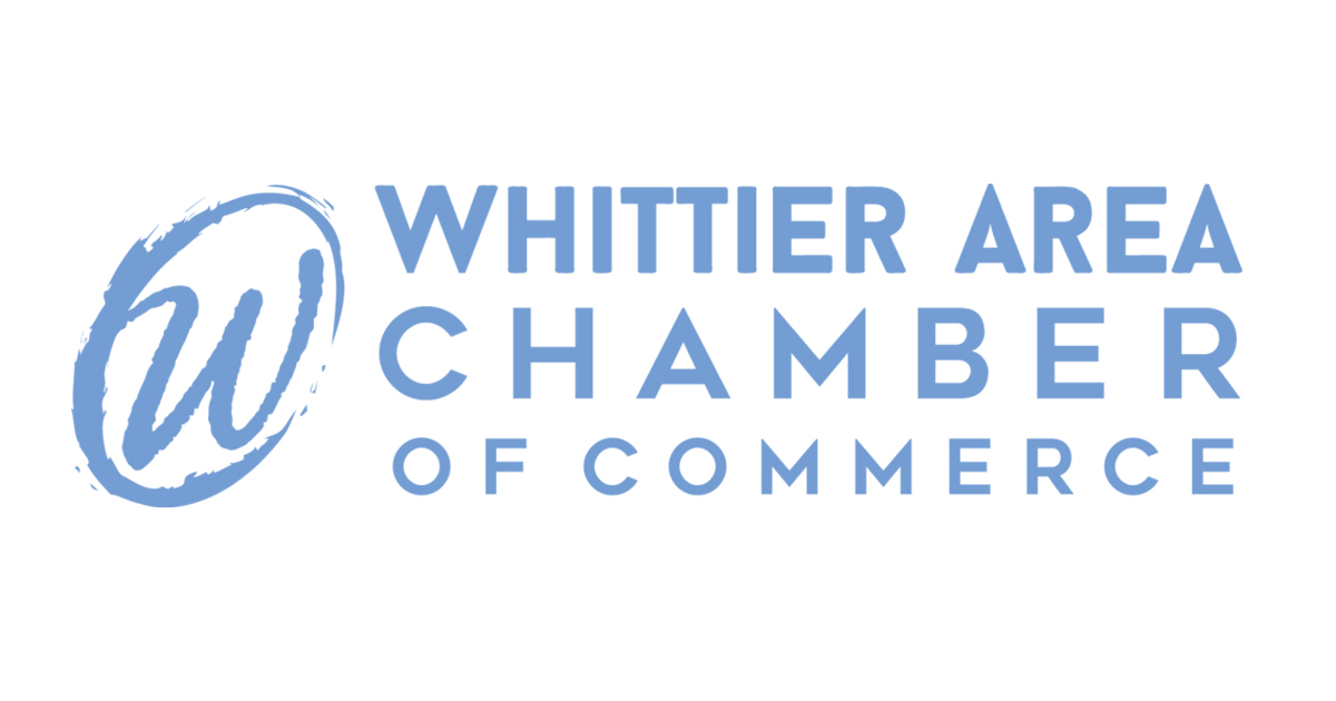 ca67c54eb7d5 Whittier Chamber - Serving the business community of Greater Whittier