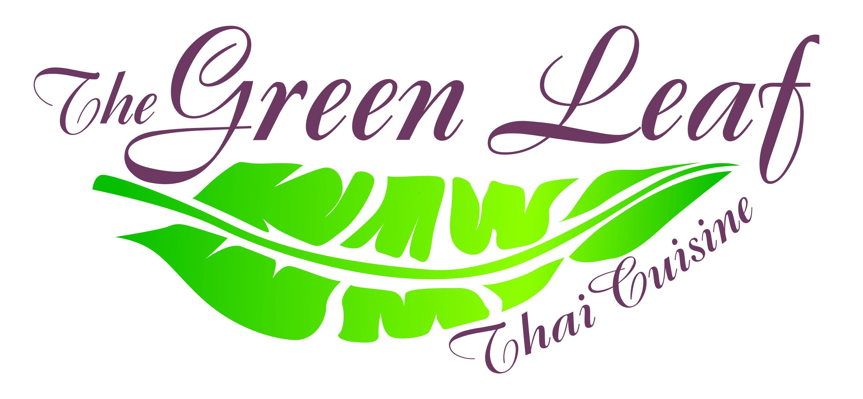 Greenleaf Thai