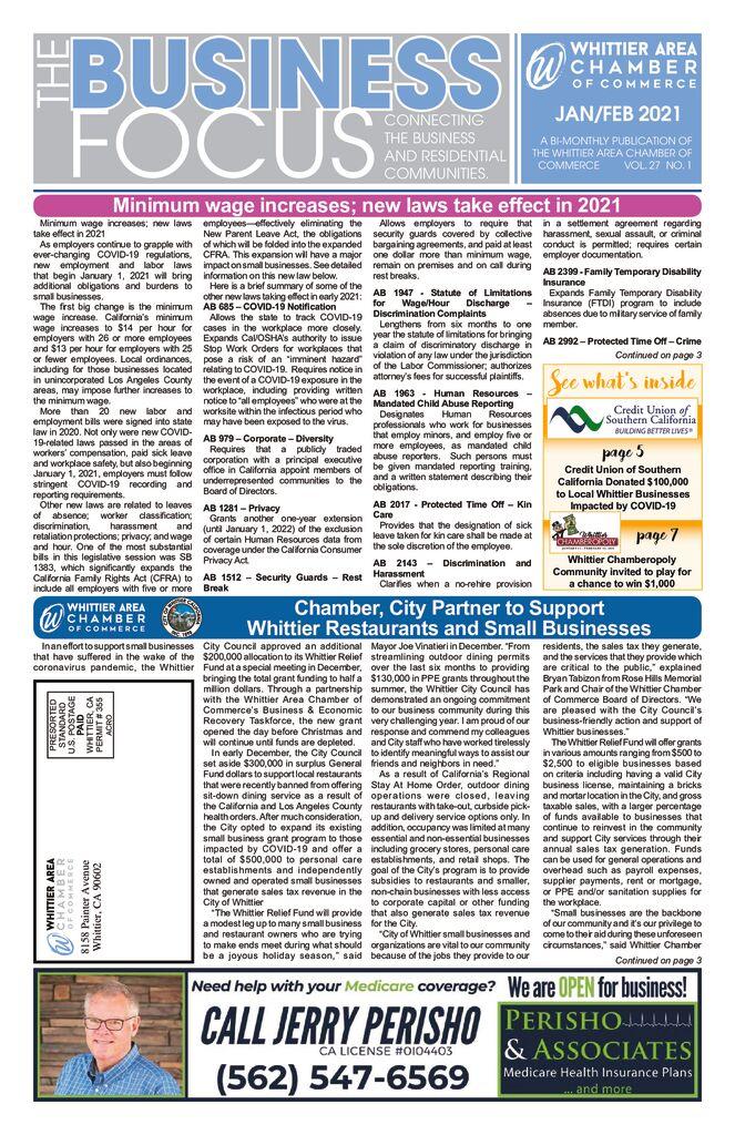 thumbnail of Jan-Feb 2021 Business Focus INTERACTIVE WEB FILE