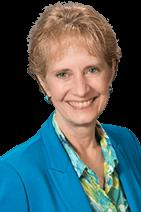 Julia Emerson
