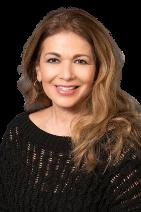 Linda Garrido