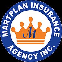 Martplan Insurance