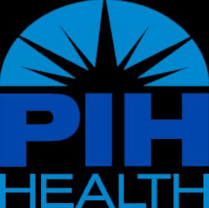 PIH Health Transparent