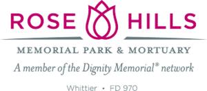 Rose Hills Memorial Park & Mortualry
