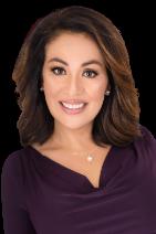 Susan Ayala