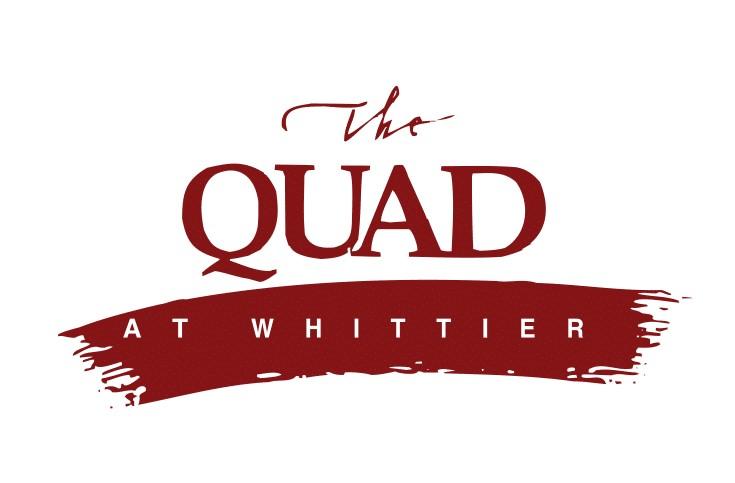 The Quad-1