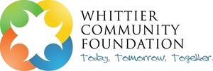 Whittier Community Foundation