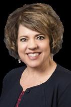 Laurie Perschbacher