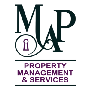 mapproperty management
