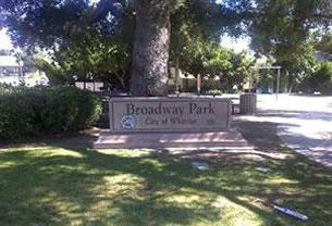 parks-broadway