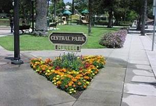 parks-central