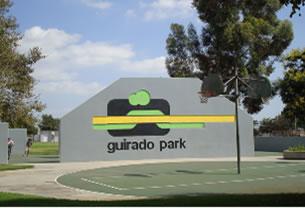 parks-guirado