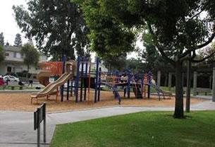 parks-jgwhittier