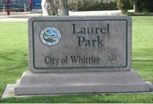 parks-laurel