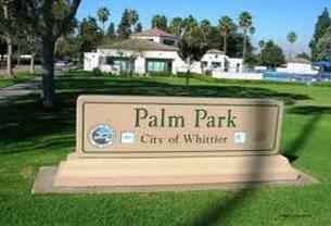 parks-palmpark
