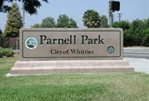 parks-parnell
