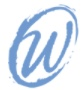 wacc-icon