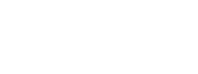 Whittier Area Chamber of Commerce